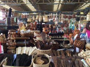 Handgemaakte-spullen-verkopen-online
